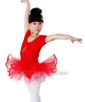 Ballet Costumes | Children's Clothing for sale in Abuja (FCT) State, Kubwa