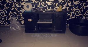 A Tv Stand | Furniture for sale in Lagos State, Ajah
