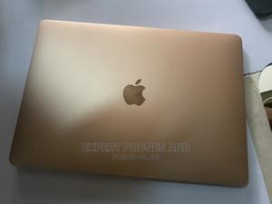 Laptop Apple MacBook Air 8GB Intel Core I5 SSD 256GB | Laptops & Computers for sale in Lagos State, Ikeja