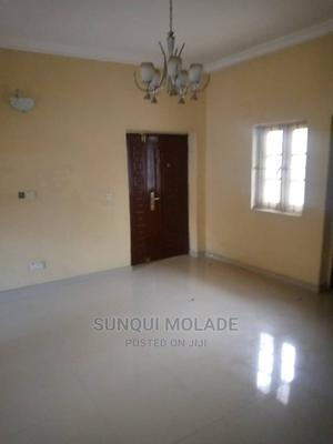 Furnished 2bdrm Apartment in Kosofe for Rent | Houses & Apartments For Rent for sale in Lagos State, Kosofe