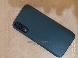 Samsung Galaxy A50 64 GB Blue | Mobile Phones for sale in Ogun State, Ado-Odo/Ota