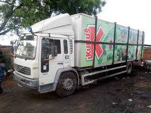 Volvo Fl220   Trucks & Trailers for sale in Lagos State, Alimosho