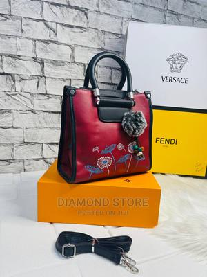 Designers Classic Handbags | Bags for sale in Lagos State, Ajah