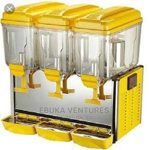 Slush Machine | Restaurant & Catering Equipment for sale in Lagos State, Ojo