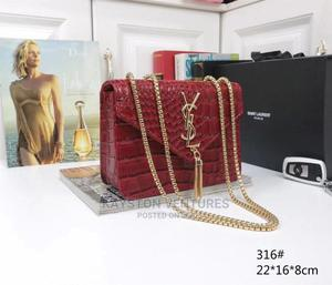Quality YSL Ladies Handbags | Bags for sale in Lagos State, Alimosho