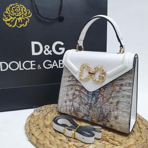 Quality DG Ladies Handbags   Bags for sale in Lagos State, Alimosho
