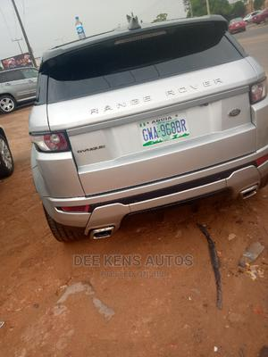 Rover Land 2015 Other | Cars for sale in Edo State, Benin City