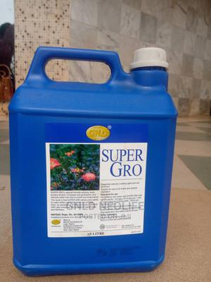 GNLD Neolife Super Gro | Feeds, Supplements & Seeds for sale in Abuja (FCT) State, Central Business Dis