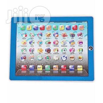 Kids iPad Kids Educational Learning Tablet Y-pad