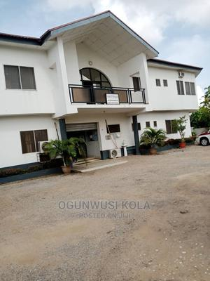 Functioning Hospital for Sale | Commercial Property For Sale for sale in Ogba, Aguda / Ogba