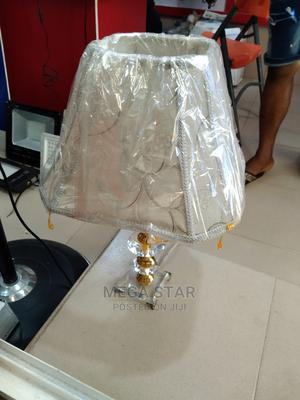 Bed Side or Bed Lamp   Home Accessories for sale in Lagos State, Victoria Island
