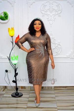 Elegant Ladies Dresses | Clothing for sale in Lagos State, Alimosho