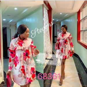 Casual Mini Dress for Ladies | Clothing for sale in Lagos State, Alimosho