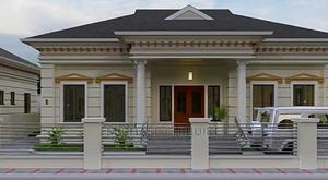 4bdrm Bungalow in De Castle, Lekki for Sale   Houses & Apartments For Sale for sale in Lagos State, Lekki