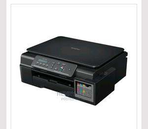 Brother Printer DCP-T300 | Printing Equipment for sale in Rivers State, Port-Harcourt