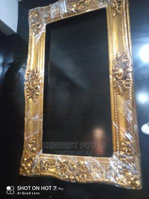 Picture Frame | Home Accessories for sale in Abuja (FCT) State, Garki 1