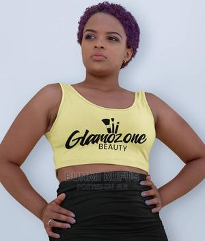 T-Shirt Printing, Branding and Customizing   Printing Services for sale in Lagos State, Alimosho