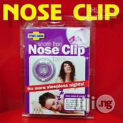 Anti-snore Nose Clip | Tools & Accessories for sale in Plateau State, Jos