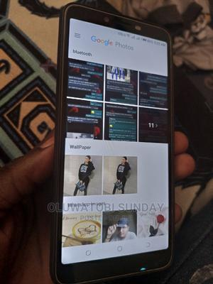 Tecno Camon X 32 GB Gold   Mobile Phones for sale in Ondo State, Akure