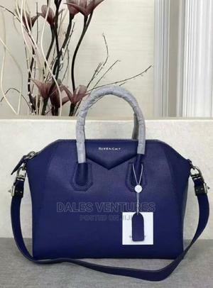Luxury Givenchy Women Handbags | Bags for sale in Lagos State, Lekki