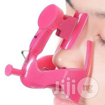 Nose Lift Device Nose Shaper