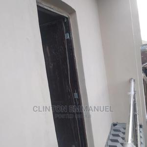 1bdrm House in Abule Ijesha, Yaba for Rent | Houses & Apartments For Rent for sale in Lagos State, Yaba