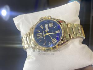 Michael KORS Woman Watch | Watches for sale in Lagos State, Surulere