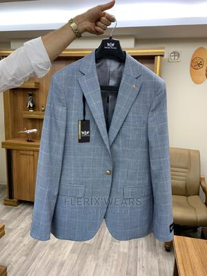 Quality Turkey Blazers for Men | Clothing for sale in Lagos State, Lagos Island (Eko)