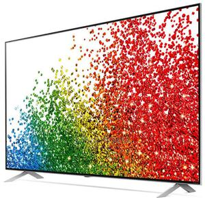 """New2020>Hisense 65""""Uhd Smart Bluetooth 4K TV (65a6ge) +Mount   TV & DVD Equipment for sale in Lagos State, Ojo"""
