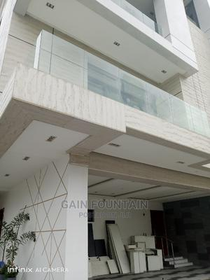 Furnished 5bdrm Duplex in Banana Island Estate for Sale | Houses & Apartments For Sale for sale in Ikoyi, Banana Island