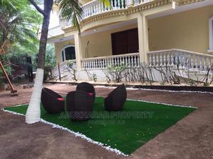 Luxury Shortlet Apartments at Lekki* | Short Let for sale in Lagos State, Lekki
