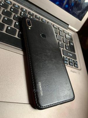 Huawei Y5 32 GB Black | Mobile Phones for sale in Ondo State, Akure