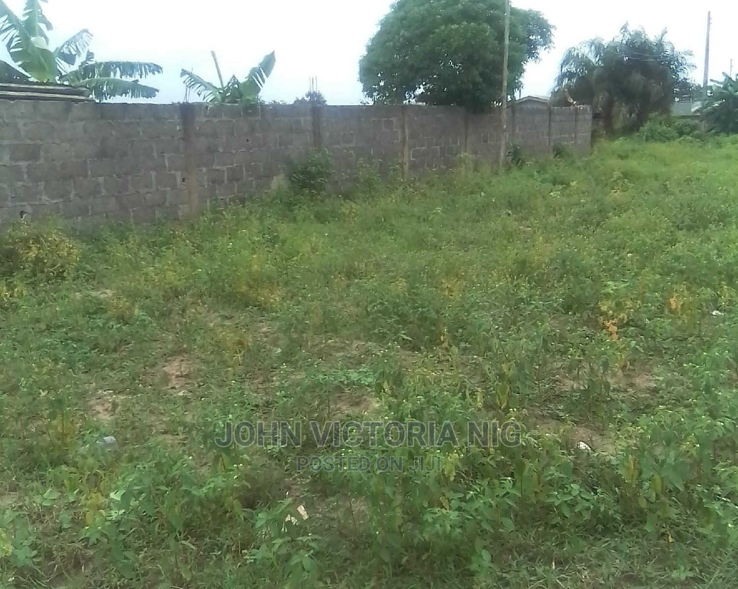 Family Reciept, Deed of Agreement, C O O   Land & Plots For Sale for sale in Badagry / Badagry, Badagry, Nigeria