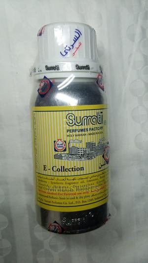 Surrati Unisex Oil 100 Ml   Fragrance for sale in Taraba State, Jalingo
