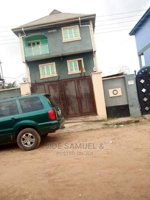 Furnished 2bdrm Apartment in Ipaja for Rent | Houses & Apartments For Rent for sale in Lagos State, Ipaja