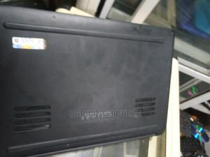 Laptop Razer Blade 8GB Intel Core I7 SSD 256GB   Laptops & Computers for sale in Lagos State, Ikeja