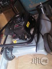 Mower (Grass Cutter)   Livestock & Poultry for sale in Lagos State, Ojo