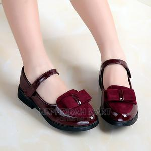 Cute Princess Dress Shoe   Children's Shoes for sale in Oyo State, Ibadan