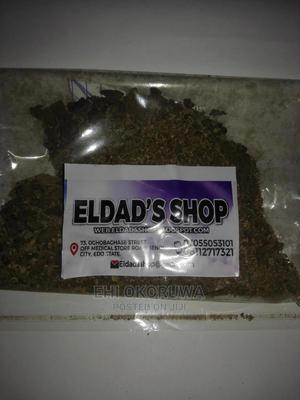 Herbs to Get Pregnant   Vitamins & Supplements for sale in Edo State, Benin City