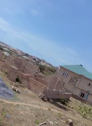 Survey Plan and Legal Agreement | Land & Plots For Sale for sale in Oyo State, Oluyole