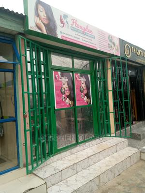2 Hairstylist And 1 Barber Urgently Wanted   Health & Beauty Jobs for sale in Lagos State, Ogudu