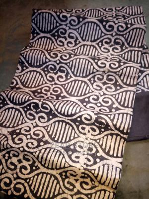 Adire /Kampala Batik | Clothing for sale in Osun State, Iwo