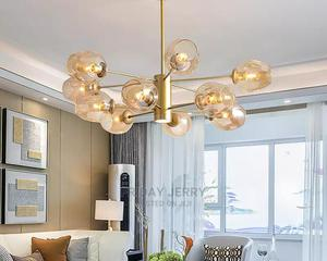 Double Finger Led Light | Home Accessories for sale in Lagos State, Lagos Island (Eko)