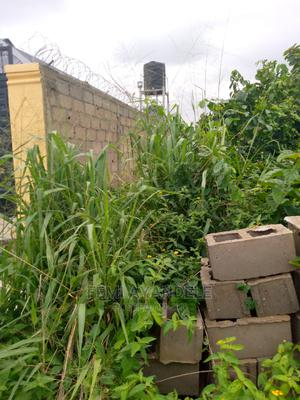 Pieces Of Land For Sale | Land & Plots For Sale for sale in Ikorodu, Igbogbo