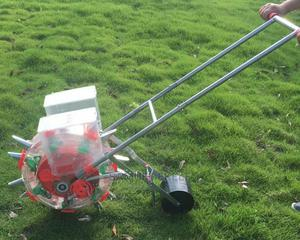 Multiple Seed Planter   Farm Machinery & Equipment for sale in Lagos State, Ikeja
