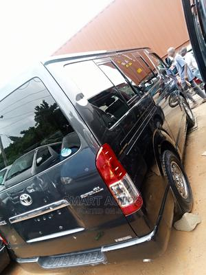 Toyota bB 2006 Gray | Cars for sale in Lagos State, Apapa