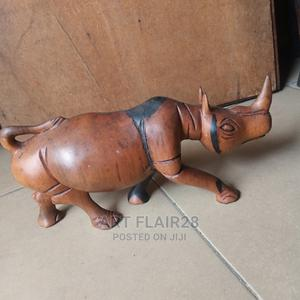 African Art and Crafts, Wood Carving | Arts & Crafts for sale in Rivers State, Port-Harcourt