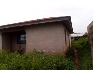 2bdrm Block of Flats in Ijede / Ikorodu for Sale   Houses & Apartments For Sale for sale in Ikorodu, Ijede / Ikorodu
