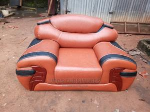 New Sofa Chair   Furniture for sale in Abia State, Aba North