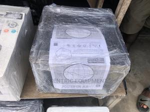 HP Laserjet PRO 400 Printer | Printers & Scanners for sale in Lagos State, Surulere